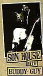 Son House - 18 ans qu'il joue le blues là haut Withguy1
